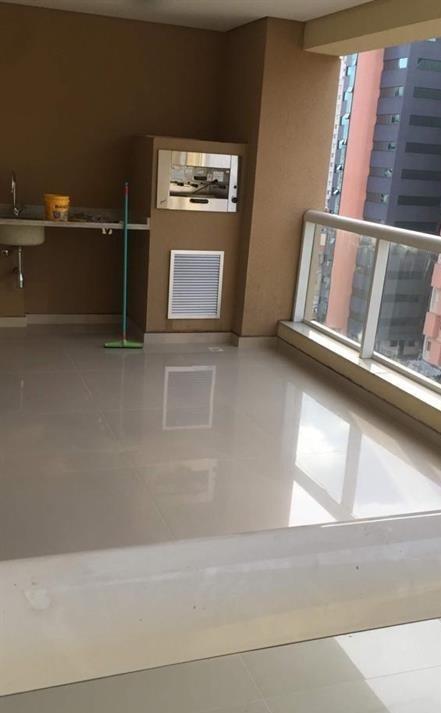 Apartamento Santana - 4 Dormitório(s) - São Paulo - SP - REF. KA10965