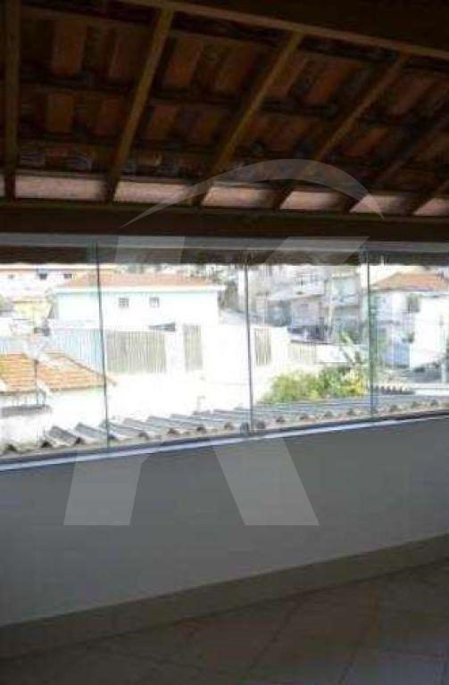 Condomínio Imirim - 3 Dormitório(s) - São Paulo - SP - REF. KA10973