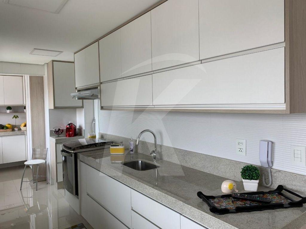 Cobertura Parada Inglesa - 3 Dormitório(s) - São Paulo - SP - REF. KA10988