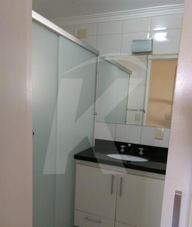 Apartamento Santana - 3 Dormitório(s) - São Paulo - SP - REF. KA11009
