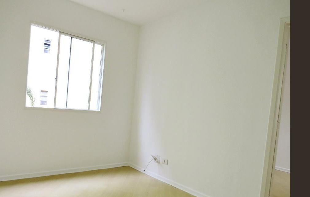 Alugar - Apartamento - Jardim Brasil (Zona Norte) - 1 dormitórios.