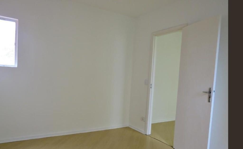 Apartamento Jardim Brasil (Zona Norte) - 1 Dormitório(s) - São Paulo - SP - REF. KA1102