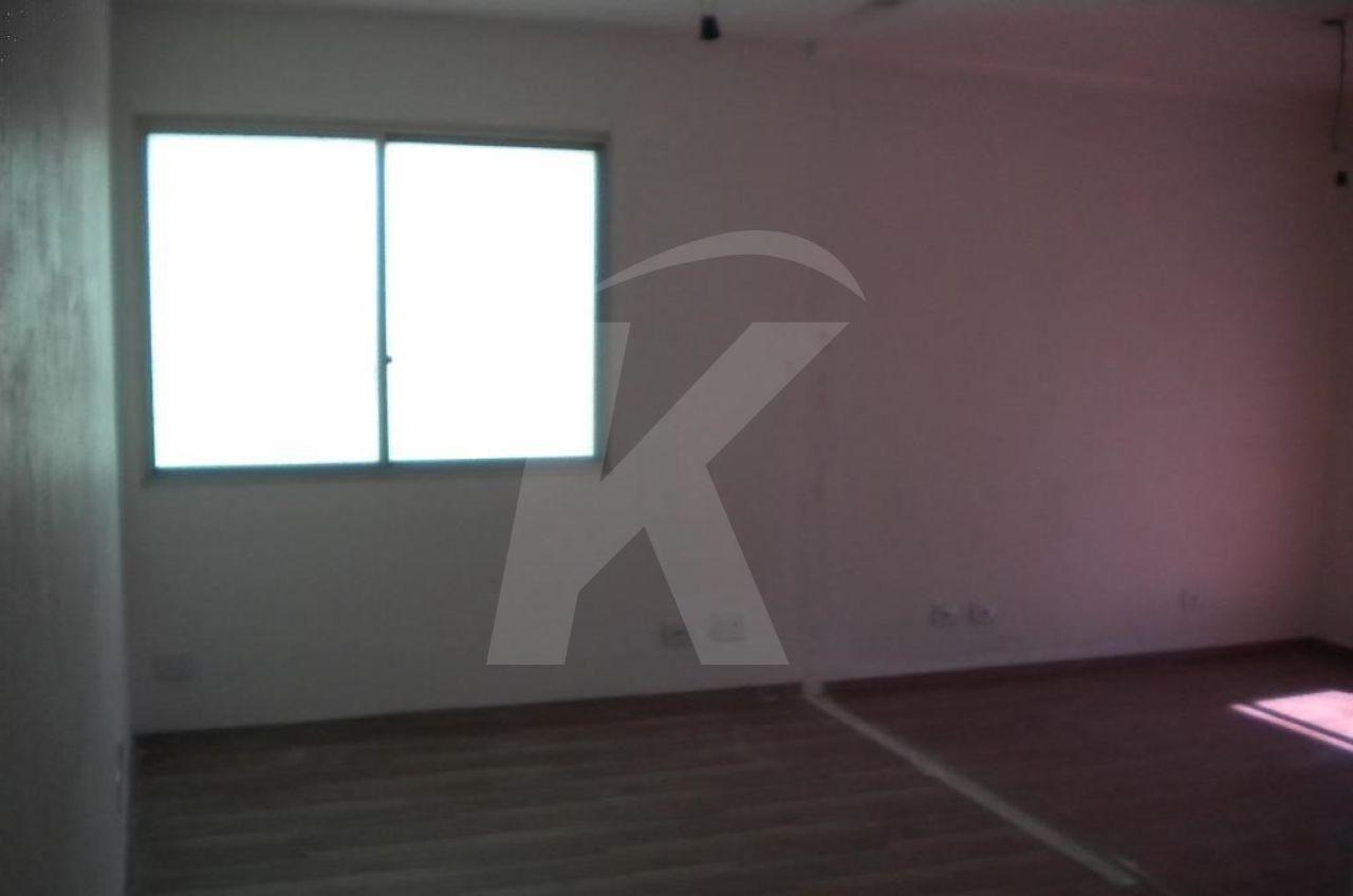 Apartamento Vila Guilherme - 2 Dormitório(s) - São Paulo - SP - REF. KA11026