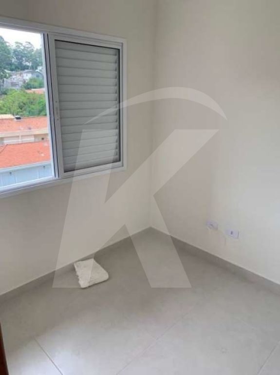 Condomínio Tucuruvi - 2 Dormitório(s) - São Paulo - SP - REF. KA11037