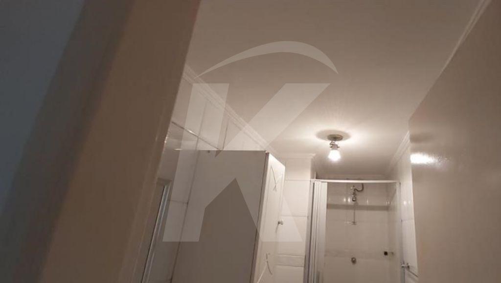 Apartamento Tucuruvi - 2 Dormitório(s) - São Paulo - SP - REF. KA11045