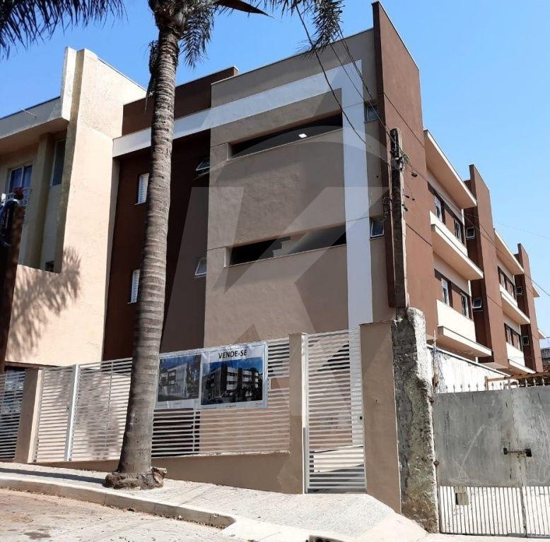 Comprar - Condomínio - Casa Verde - 1 dormitórios.