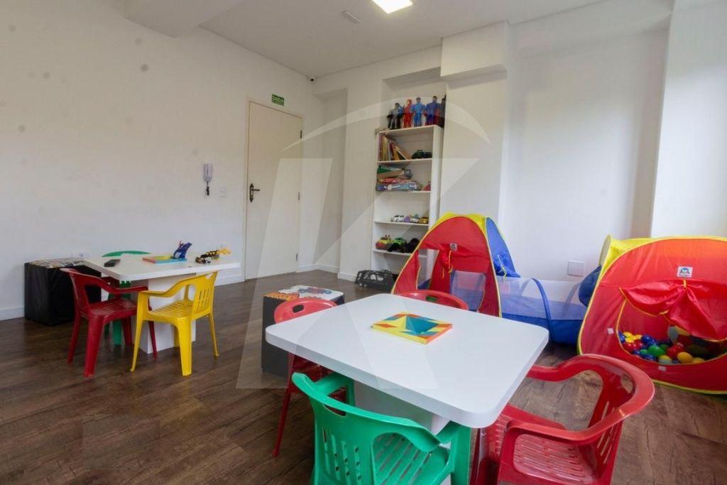 Apartamento Vila Gustavo - 2 Dormitório(s) - São Paulo - SP - REF. KA11066