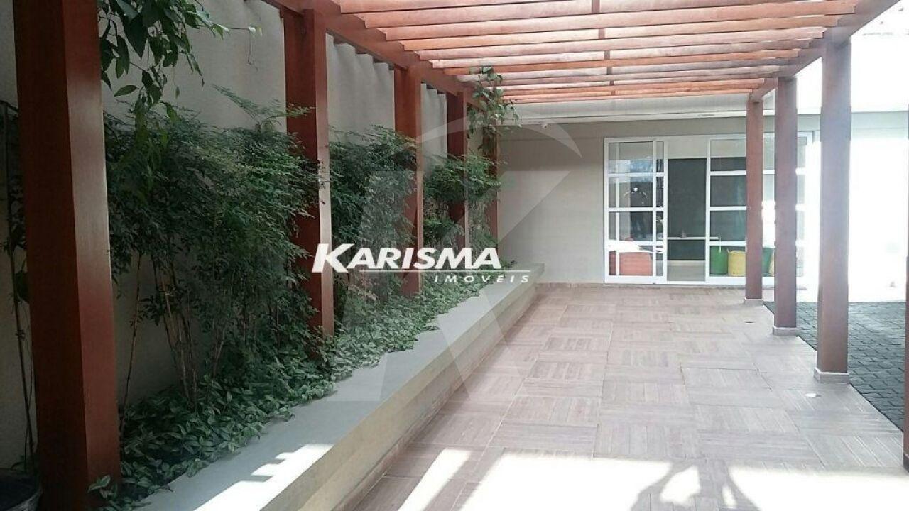 Apartamento Vila Gustavo - 2 Dormitório(s) - São Paulo - SP - REF. KA11103