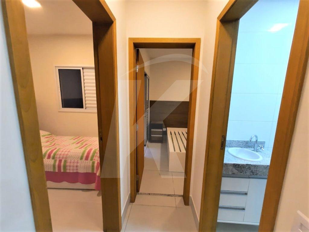 Condomínio Casa Verde - 2 Dormitório(s) - São Paulo - SP - REF. KA11160