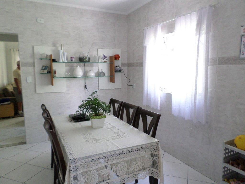 Sobrado Vila Medeiros - 3 Dormitório(s) - São Paulo - SP - REF. KA1118