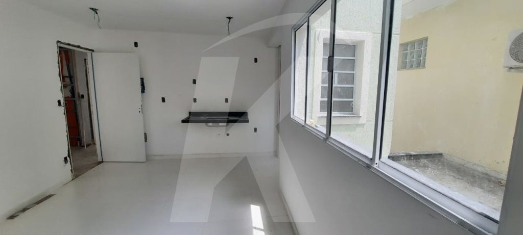 Condomínio Vila Gustavo - 2 Dormitório(s) - São Paulo - SP - REF. KA11199