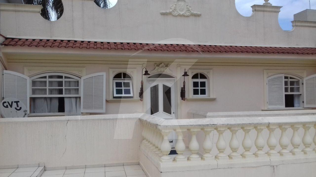 Alugar - Condomínio - Vila Gustavo - 1 dormitórios.