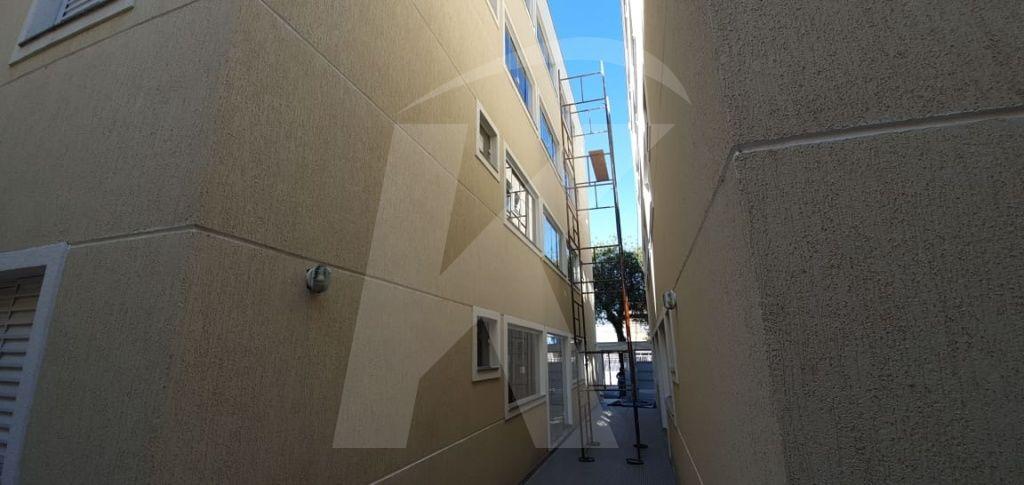 Condomínio Vila Nova Cachoeirinha - 2 Dormitório(s) - São Paulo - SP - REF. KA11281