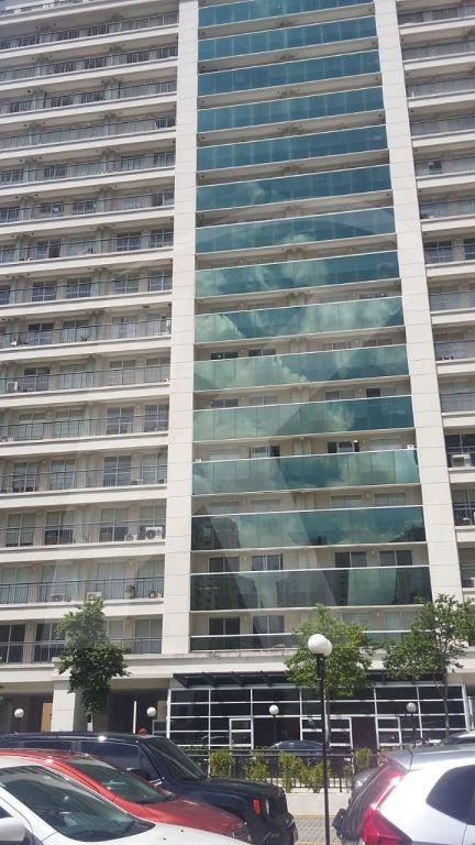 Comprar - Sala Comercial - Santana - 0 dormitórios.