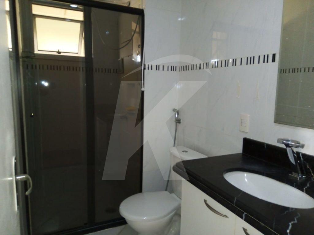 Apartamento Vila Gustavo - 2 Dormitório(s) - São Paulo - SP - REF. KA11323