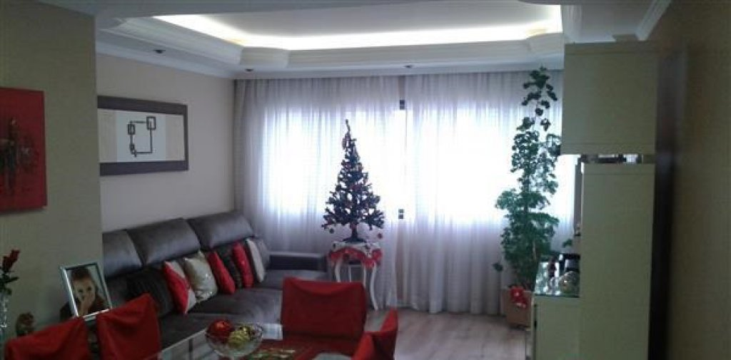 Apartamento Vila Maria - 3 Dormitório(s) - São Paulo - SP - REF. KA1137