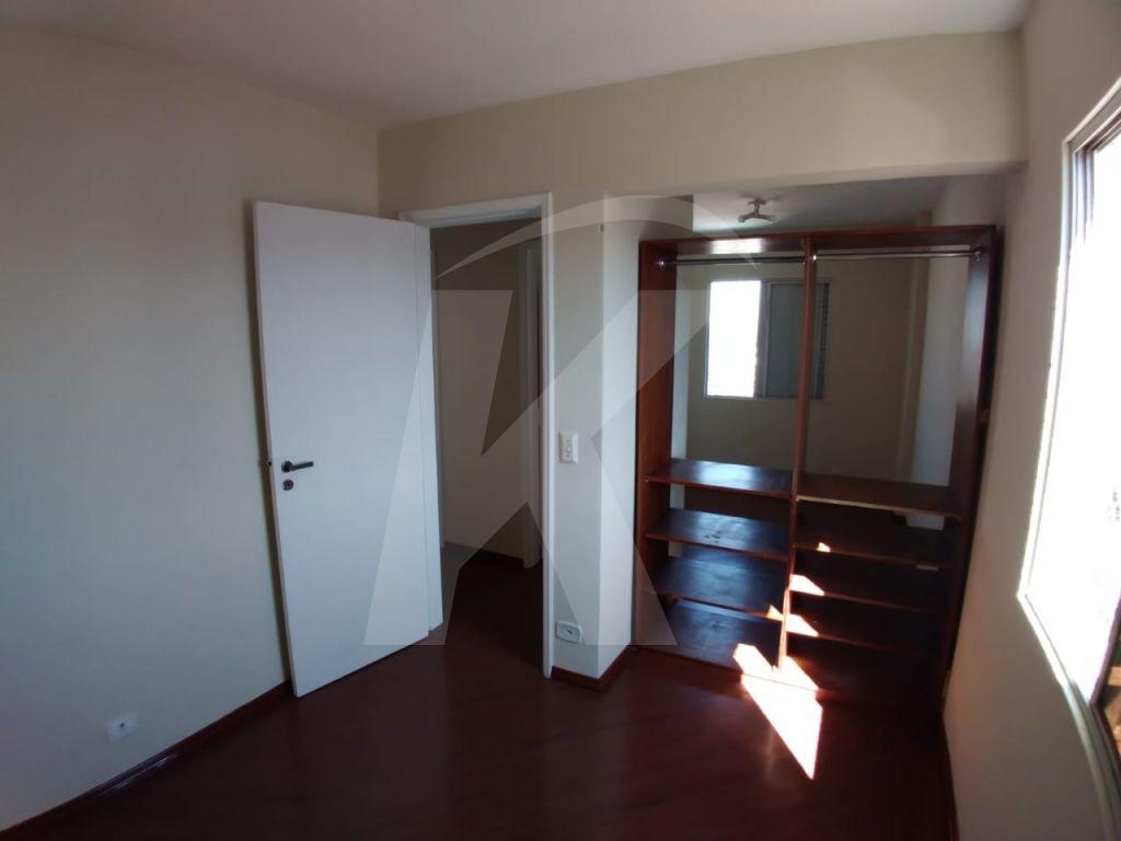 Apartamento Vila Gustavo - 2 Dormitório(s) - São Paulo - SP - REF. KA11392