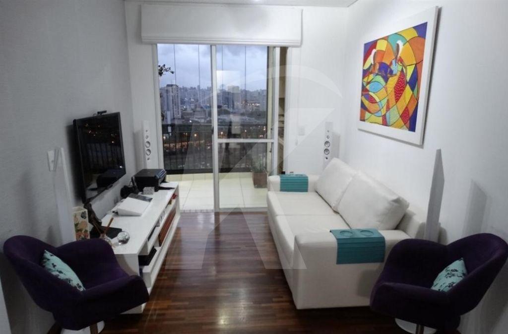 Comprar - Apartamento - Casa Verde - 3 dormitórios.
