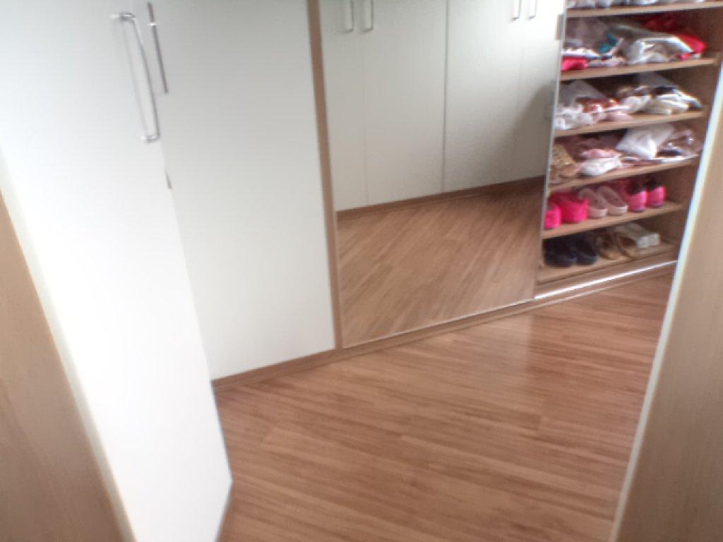 Apartamento Santana - 3 Dormitório(s) - São Paulo - SP - REF. KA1145