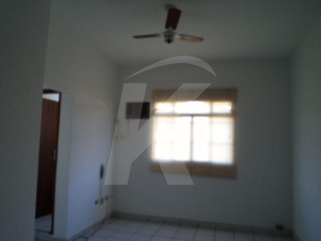 Alugar - Sala Comercial - Tucuruvi - 0 dormitórios.