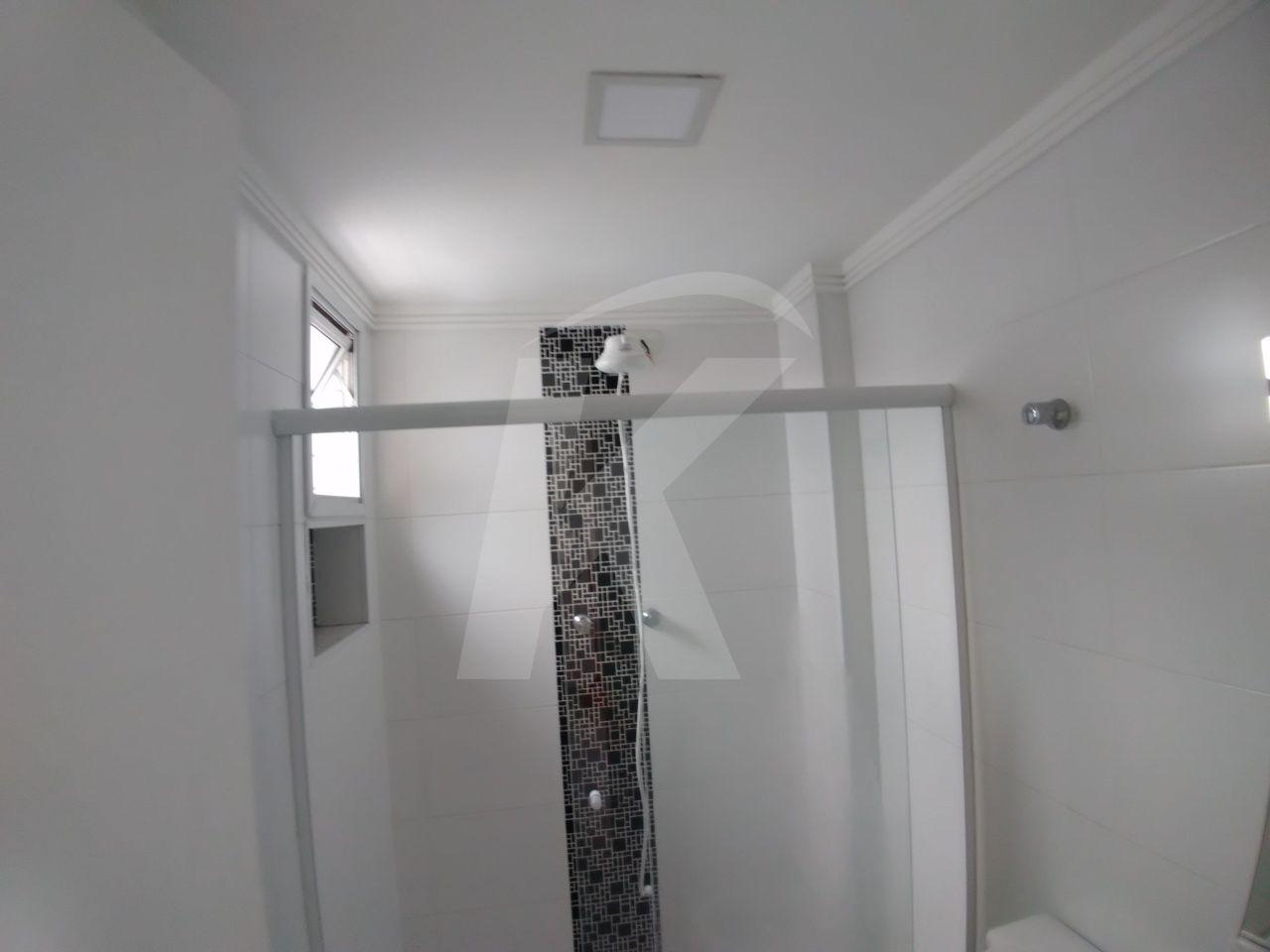 Alugar - Apartamento - Parada Inglesa - 3 dormitórios.
