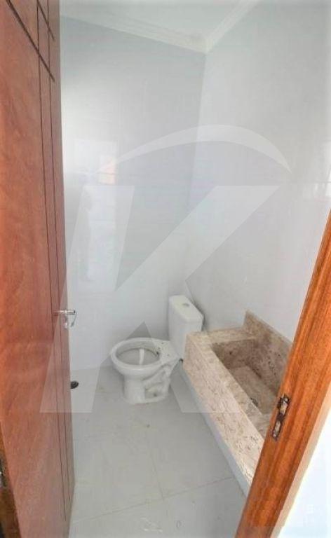 Condomínio Parque Vitória - 2 Dormitório(s) - São Paulo - SP - REF. KA11598