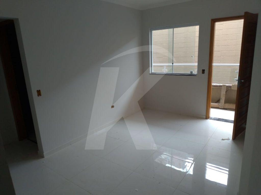 Comprar - Condomínio - Jardim São Paulo(Zona Norte) - 1 dormitórios.