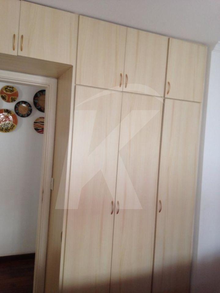 Apartamento Santana - 3 Dormitório(s) - São Paulo - SP - REF. KA11640