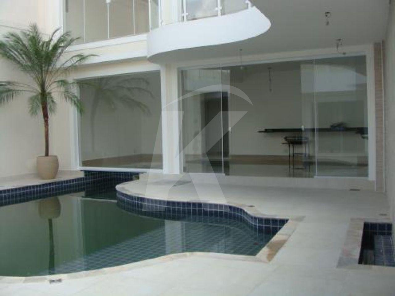 Comprar - Sobrado - Casa Verde - 4 dormitórios.