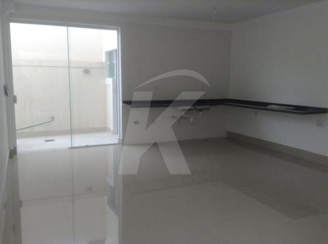 Sobrado Casa Verde - 4 Dormitório(s) - São Paulo - SP - REF. KA1167