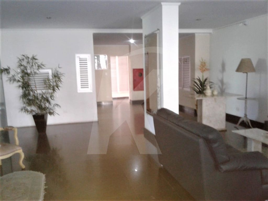 Apartamento Vila Gustavo - 3 Dormitório(s) - São Paulo - SP - REF. KA11674