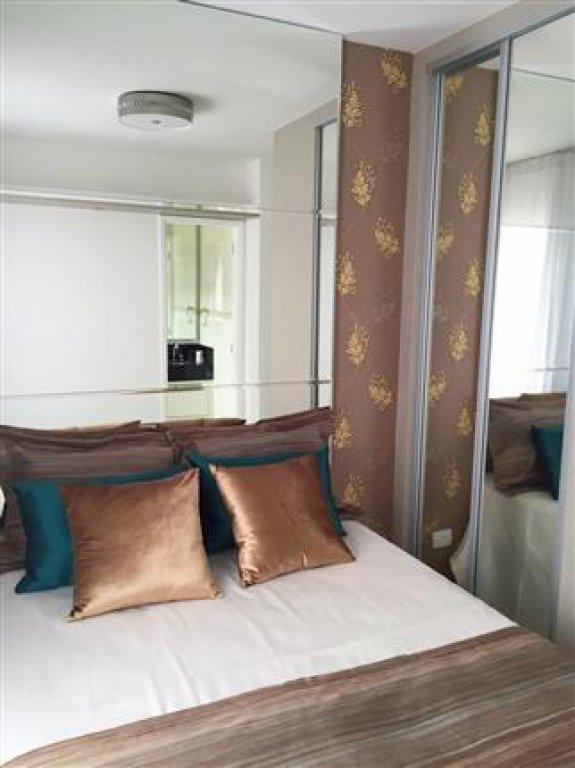 Condomínio Tremembé - 2 Dormitório(s) - São Paulo - SP - REF. KA1168