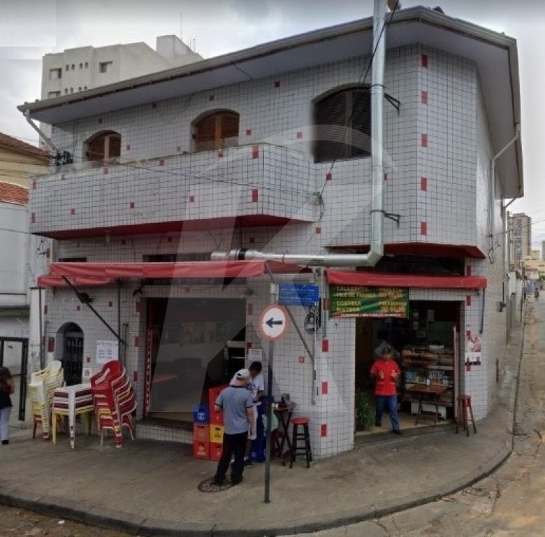 Alugar - Sala Comercial - Carandiru - 0 dormitórios.