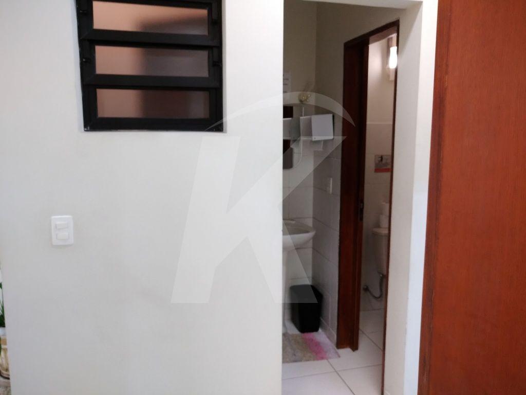 Comercial Jardim Brasil (Zona Norte) -  Dormitório(s) - São Paulo - SP - REF. KA11707