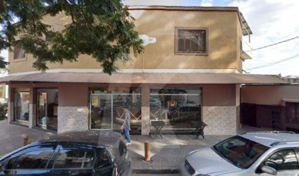 Comprar - Prédio - Lauzane Paulista - 0 dormitórios.