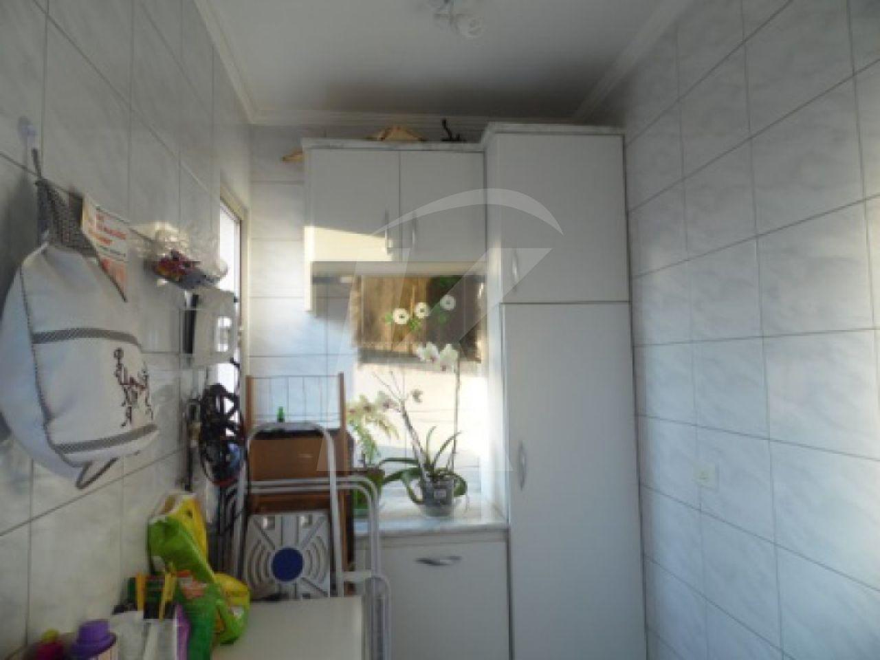 Apartamento Tucuruvi - 2 Dormitório(s) - São Paulo - SP - REF. KA1173