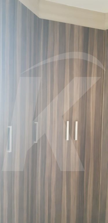 Comprar - Sobrado - Vila Nova Carolina - 3 dormitórios.