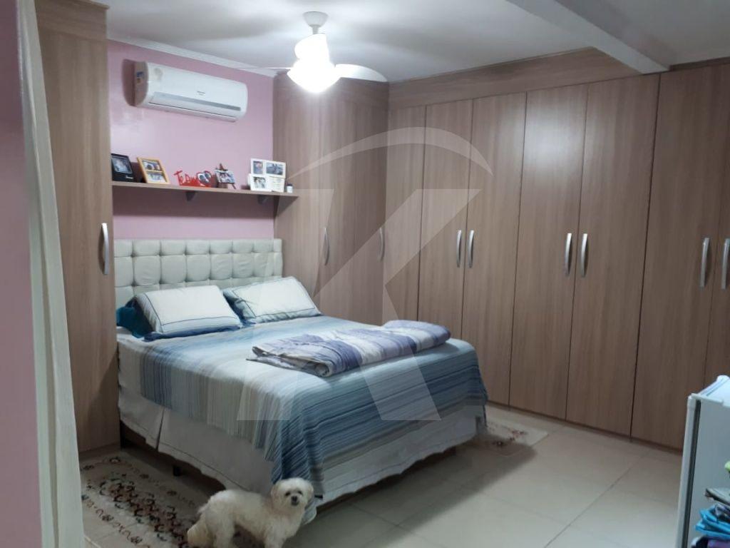 Sobrado Parada Inglesa - 3 Dormitório(s) - São Paulo - SP - REF. KA11743
