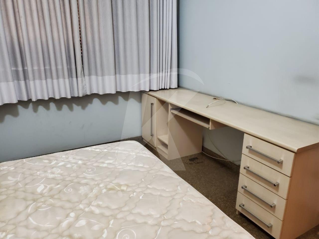 Sobrado Vila Nilo - 3 Dormitório(s) - São Paulo - SP - REF. KA11789
