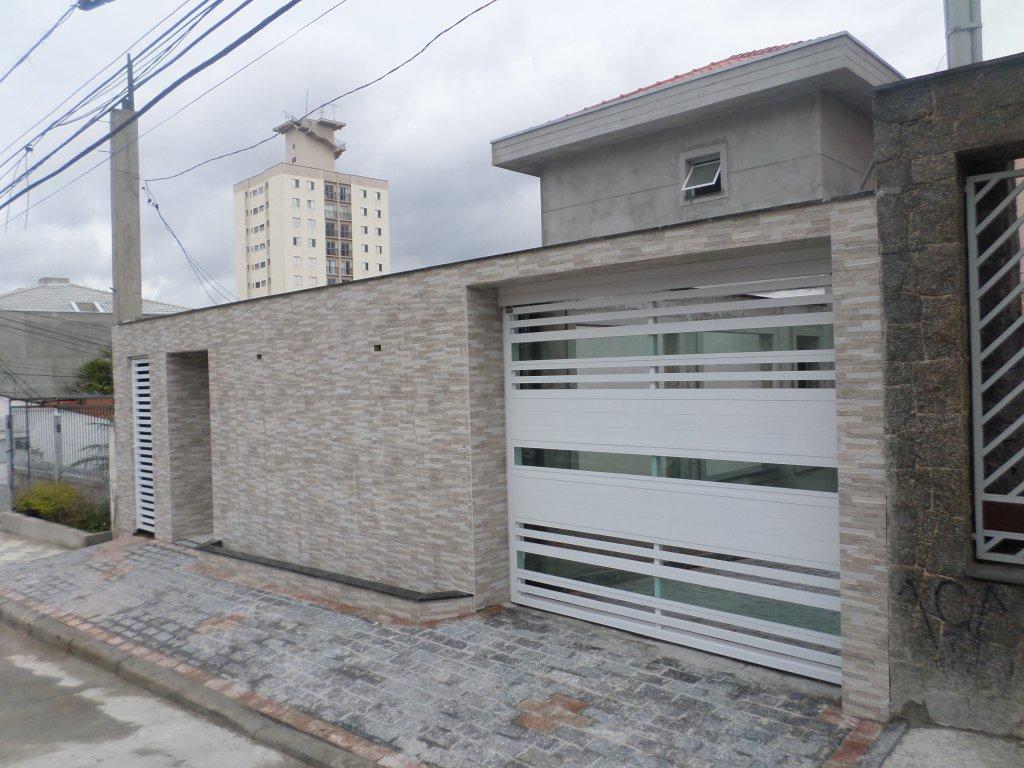 Comprar - Condomínio - Tucuruvi - 3 dormitórios.