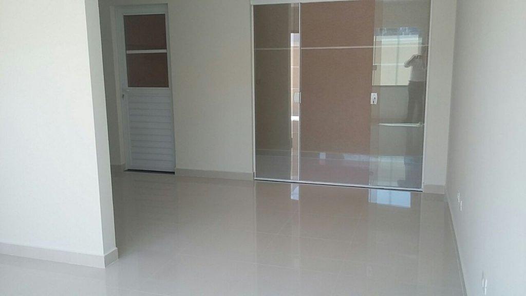 Condomínio Tucuruvi - 3 Dormitório(s) - São Paulo - SP - REF. KA1179
