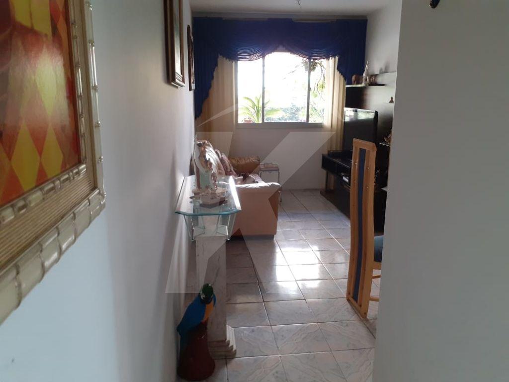 Comprar - Apartamento - Vila Guilherme - 2 dormitórios.