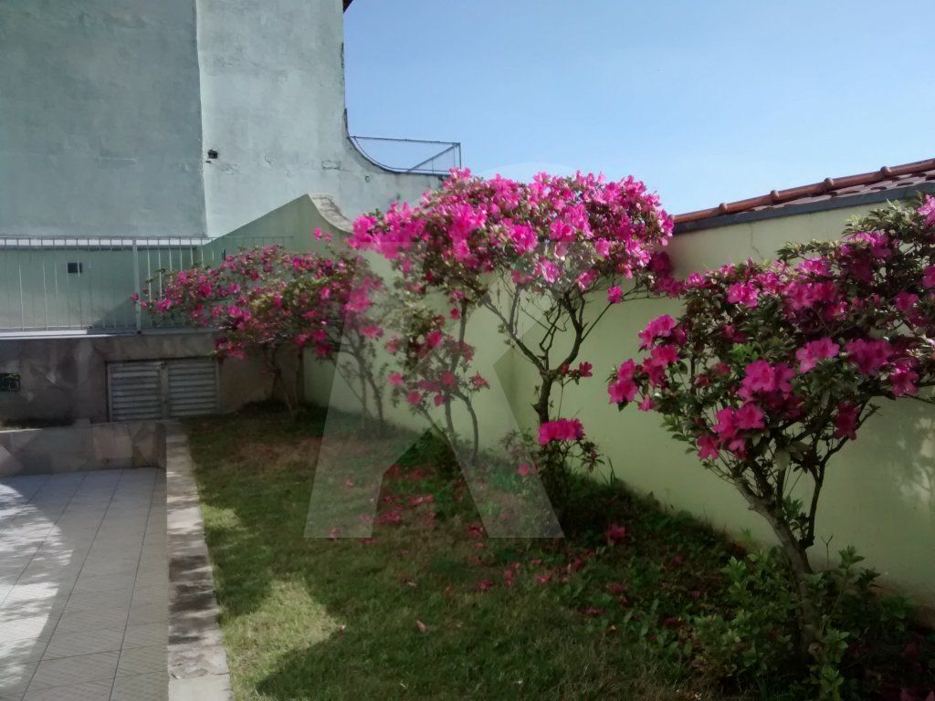 Apartamento Vila Gustavo - 2 Dormitório(s) - São Paulo - SP - REF. KA1188