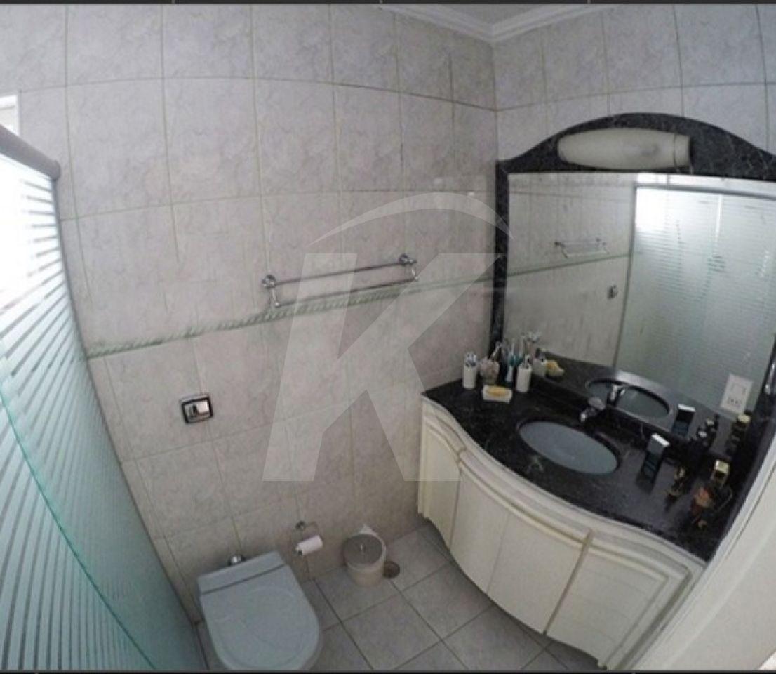 Apartamento Santana - 4 Dormitório(s) - São Paulo - SP - REF. KA11888