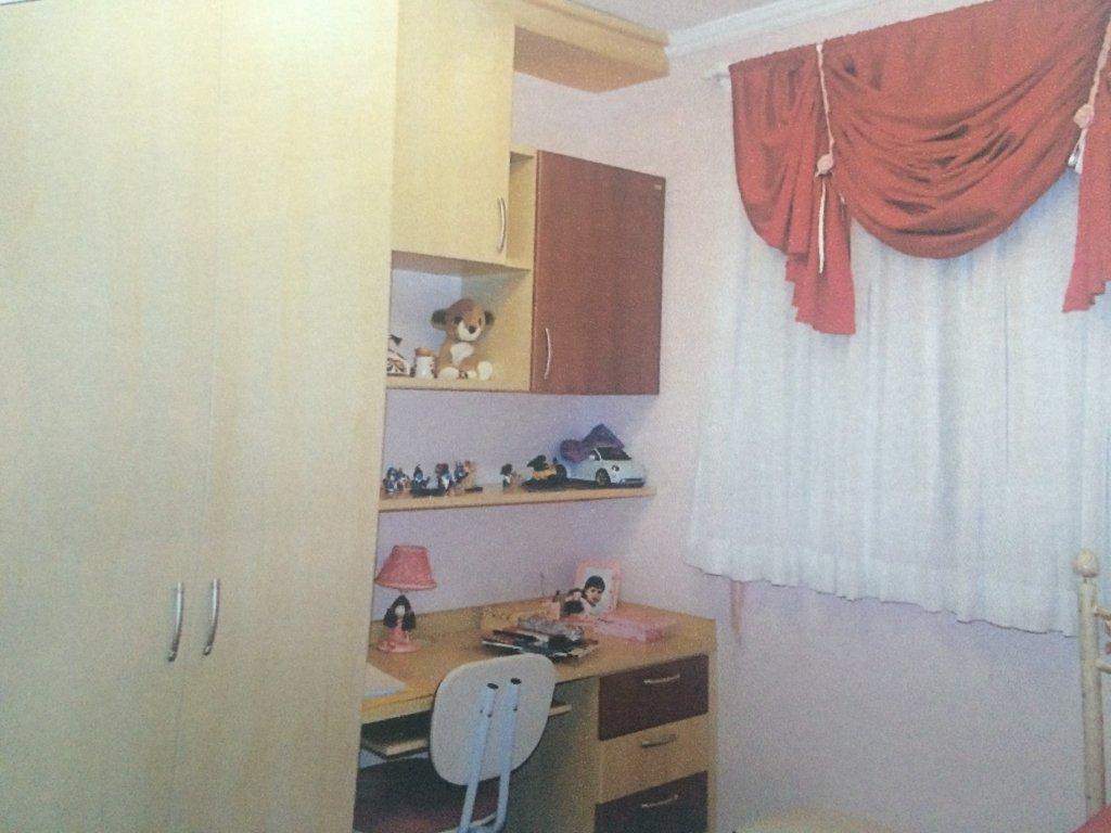 Apartamento Vila Gustavo - 2 Dormitório(s) - São Paulo - SP - REF. KA1191