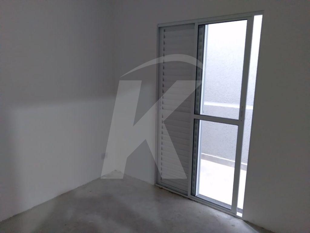 Condomínio Vila Paiva - 1 Dormitório(s) - São Paulo - SP - REF. KA11929