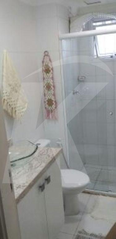 Apartamento Tremembé - 2 Dormitório(s) - São Paulo - SP - REF. KA11957