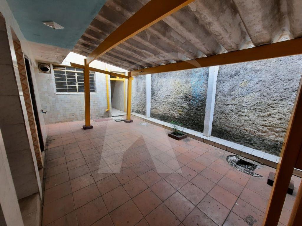 Sobrado Santana - 2 Dormitório(s) - São Paulo - SP - REF. KA11964