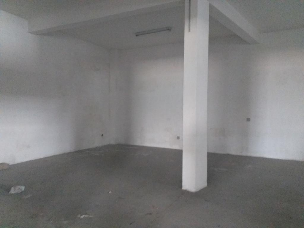Galpão Imirim -  Dormitório(s) - São Paulo - SP - REF. KA1197