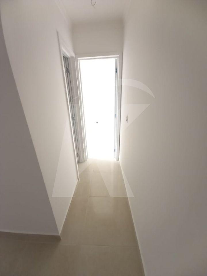 Condomínio Vila Gustavo - 1 Dormitório(s) - São Paulo - SP - REF. KA11979